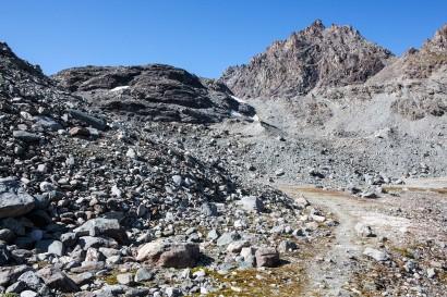 08_Anstieg-zum-Glacier-de-Prafleuri.jpg