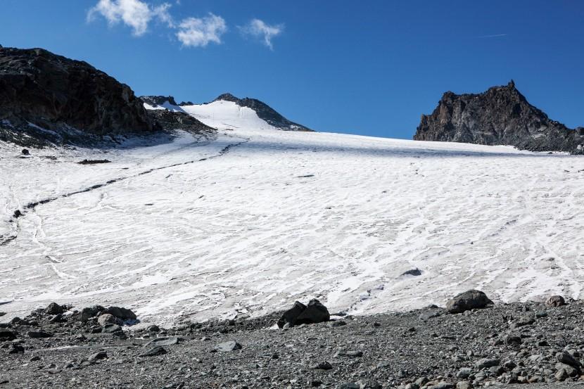10_Glacier-de-Prafleuri-01.jpg