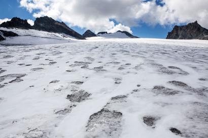 11_Glacier-de-Prafleuri-02.jpg