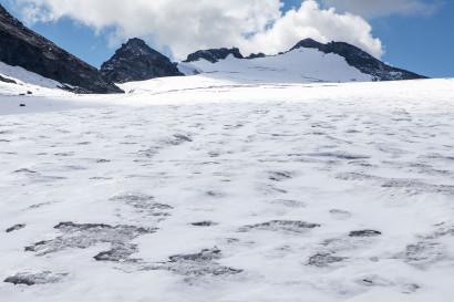12_Glacier-de-Prafleuri-031.jpg