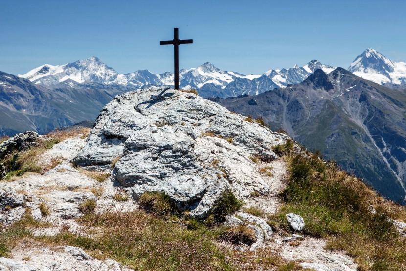 12_Greppon-Blanc-Gipfel1.jpg