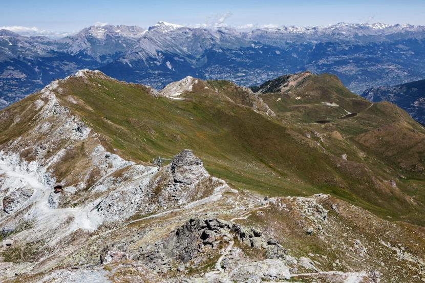 13_Abstiegsweg-vom-Greppon-Blanc.jpg