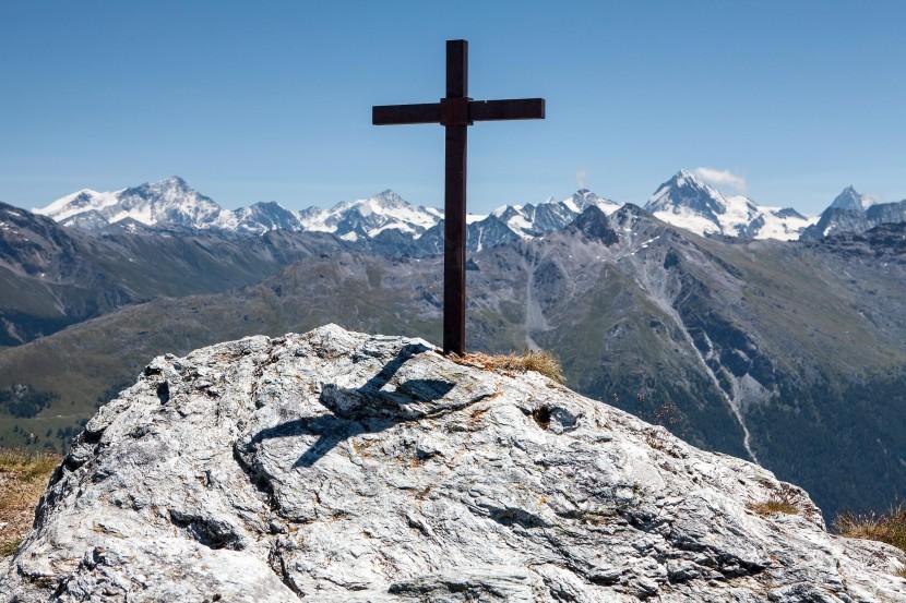 16_Gipfel-des-Greppon-Blanc.jpg