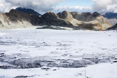 17_Glacier-de-Prafleuri-05.jpg