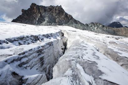19_Glacier-de-Prafleuri-Spalten-03.jpg