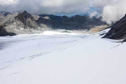 22_Glacier-de-Prafleuri.jpg