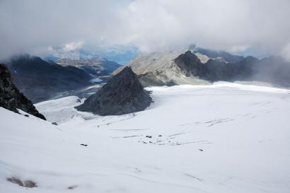 23_Glacier-de-Prafleuri-und-Pointe-Mont-Calme.jpg