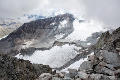 24_Glacier-Mourti.jpg