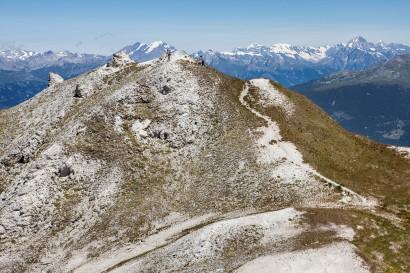 25_Panorama-Wanderweg.jpg