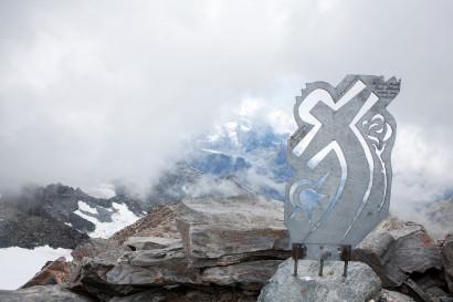 26_Gipfelkreuz-Rosablanche.jpg