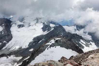 27_Glacier-Mourti-von-Rosablanche.jpg