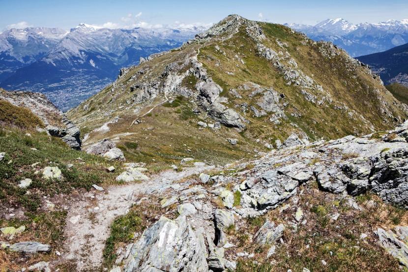 27_Mont-Loere.jpg