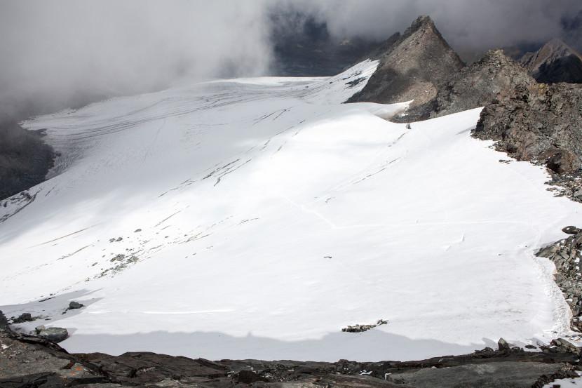 29_Glacier-de-Prafleuri-von-Rosablanche.jpg