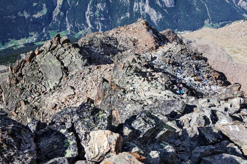 29_Jegihorn-Westgrat-vom-Gipfel.jpg