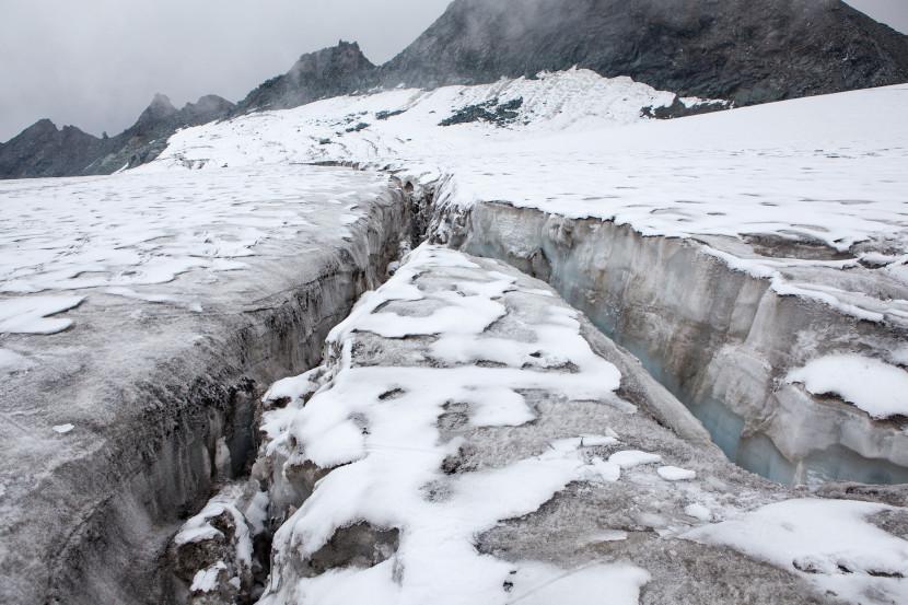 32_Spalten-Glacier-de-Prafleuri.jpg