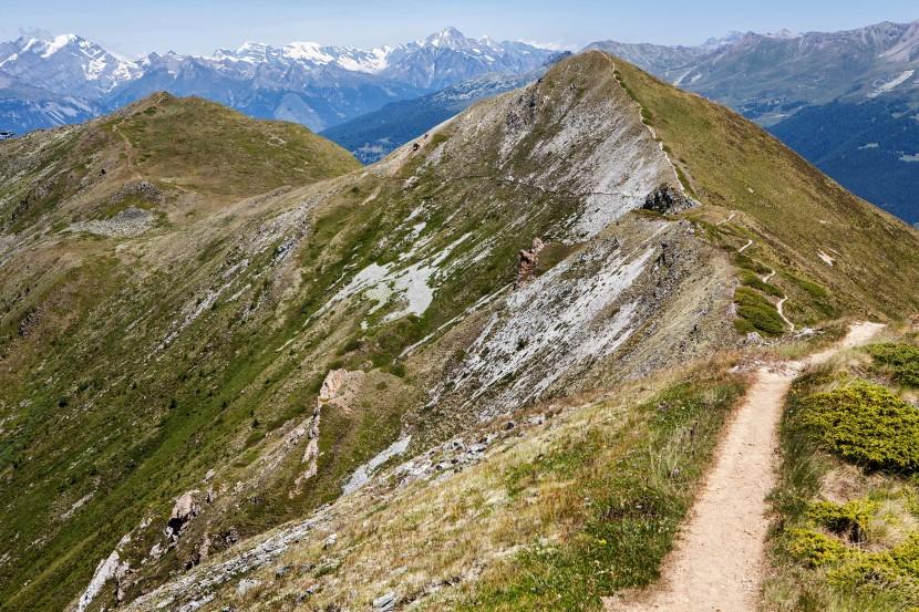 33_Grat-mit-Mont-Carre.jpg