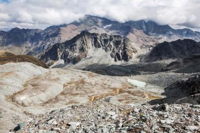 34_Panorama-im-Abstieg.jpg