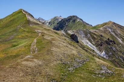 35_Mont-Carre_Greppon-Blanc_Mont-Loere-und-Mont-Rouge.jpg