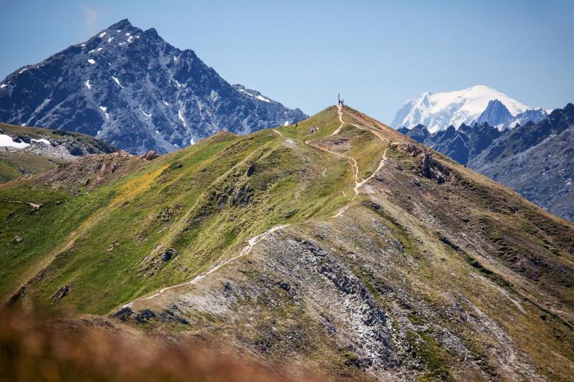 36_Mont-Rouge-und-Mont-Gond-und-Mont-Blanc.jpg