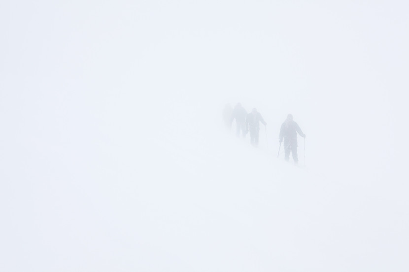 Bergsteiger-im-Schneesturm.jpg