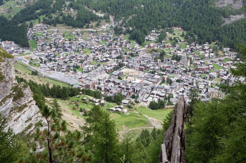 03_Zermatt.jpg