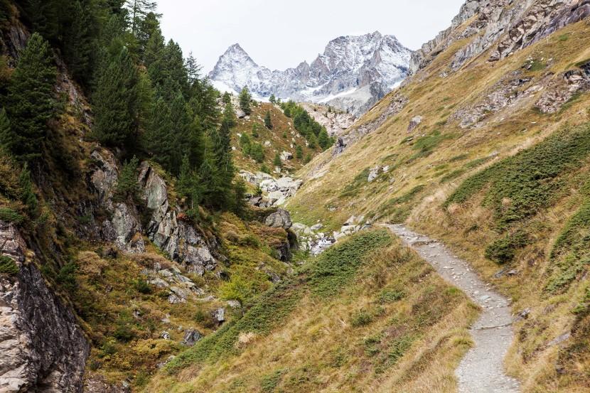06_Wanderweg-durch-das-Trifttal.jpg