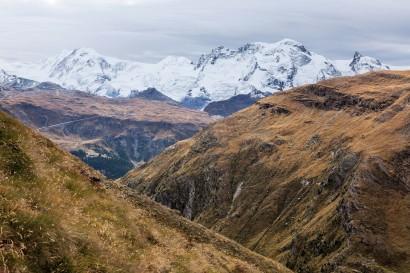 12_Panorama-im-Anstieg.jpg