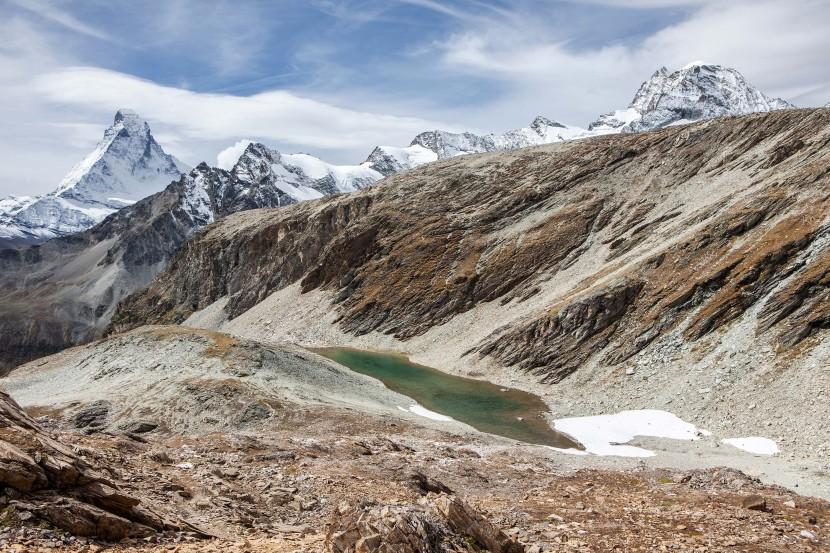 18_Panorama-im-Aufstieg-mit-Matterhorn.jpg