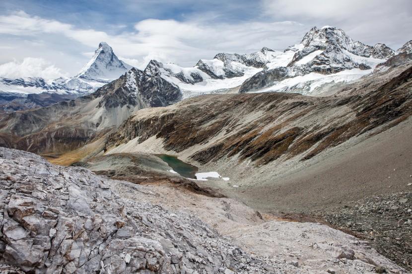 20_Matterhorn-und-Ober-Gabelhorn.jpg