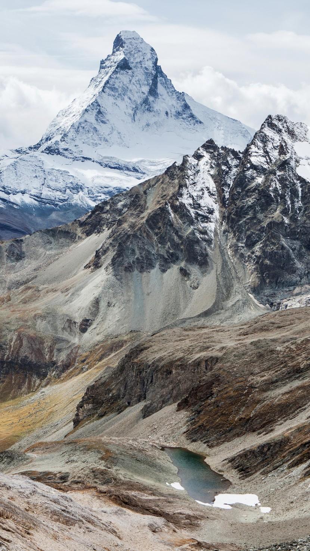 24_Matterhorn.jpg