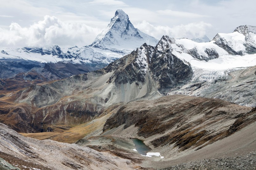 25_Panorama-Matterhorn-Unter-Gabelhorn.jpg