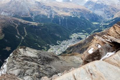 34_Zermatt-vom-Mettelhorn.jpg