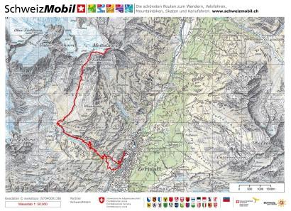 Tourenkarte_Zermatt-Mettelhorn.jpg