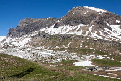 01-Ausgangspunkt-Col-du-Sanetsch.jpg