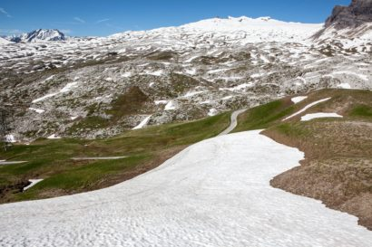 02-Glacier-de-Tsanfleur.jpg