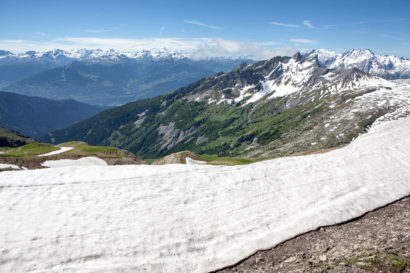 06-Panorama-im-Anstieg.jpg