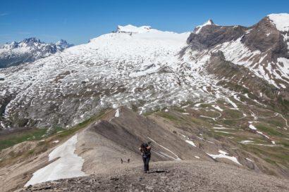 08-Arete-de-l-Arpille-mit-Glacier-de-Tsanfleur.jpg
