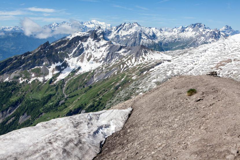 10-Arete-de-l-Arpille-Panorama-im-Anstieg-1.jpg