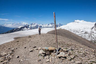 12-Arete-de-l-Arpille-Panorama-im-Anstieg-3.jpg
