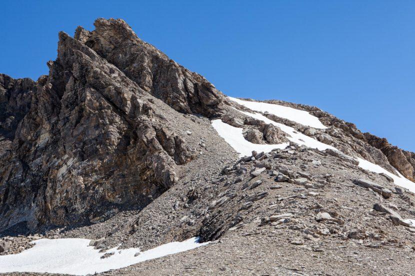 13-Erste-Felstufe-im-Anstieg.jpg