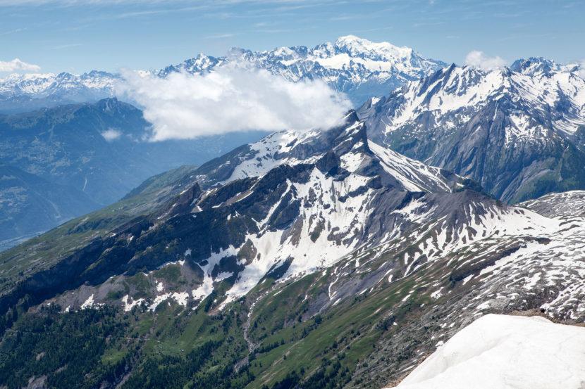 29-Panorama-Mont-Blanc.jpg