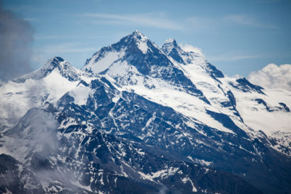 30-Dent-Blanche-und-Matterhorn.jpg