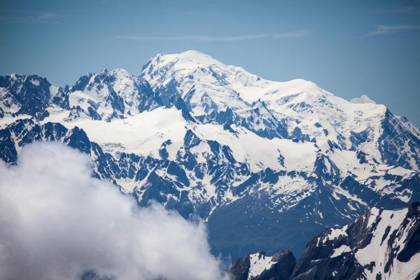 32-Mont-Blanc.jpg