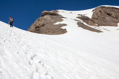40-Suedflanke-Arpelistock-im-Abstieg-1.jpg