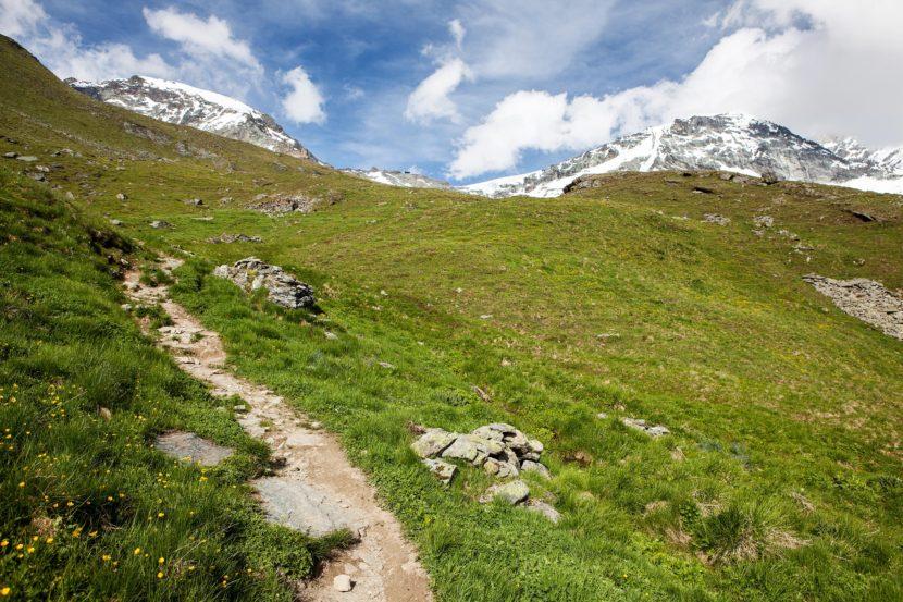 06-Anstieg-zur-Cabane-de-Tracuit-1.jpg