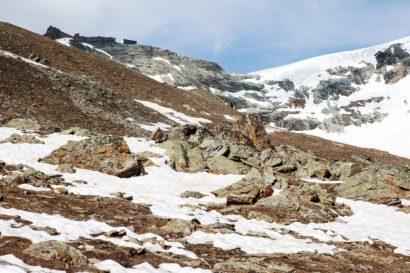 08-Anstiegsweg-zur-Cabane-de-Tracuit-mit-Turtmanngletscher.jpg