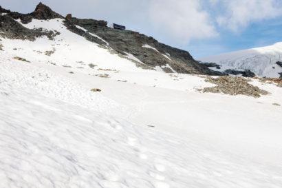 10-Firnfelder-im-Anstieg.jpg
