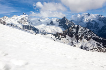 12-Panorama-im-Aufstieg.jpg