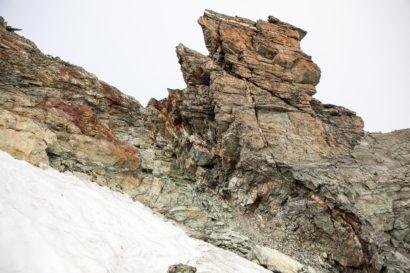 14-Einfache-Kletterstelle.jpg