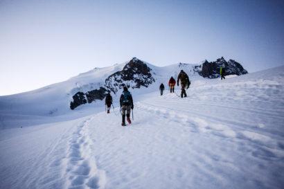 16-Anstieg-zur-Nordwestflanke-des-Bishorn.jpg